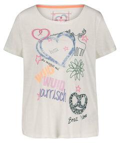 """Damen Shirt """"MarieolaL"""""""