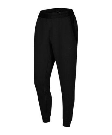 Nike - Herren Sweathose