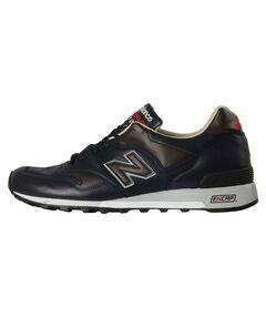 """Herren Sneaker """"Made in UK 577"""""""