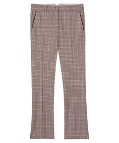 Damen Culotte Comfort Fit 7/8-Länge
