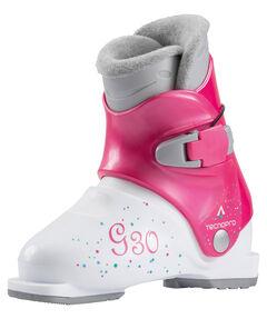 Mädchen Skischuhe G30
