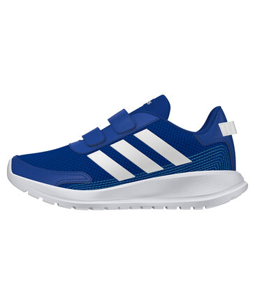 "adidas Performance - Kinder Laufschuhe ""Tensaur Run"""