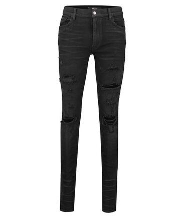 "Amiri - Herren Jeans ""Thrasher"" Skinny Fit"