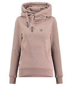 "Damen Sweatshirt ""Sarah A Sweat"""