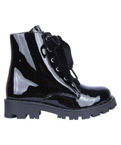 """Mädchen Boots """"Pretty Pa"""""""
