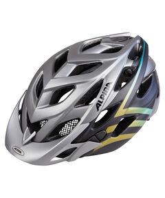 Radhelm / MTB-Helm D-Alto L.E.