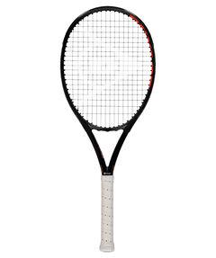 """Tennisschläger """"NT R 5.0 Lite"""" - besaitet - 16x19"""