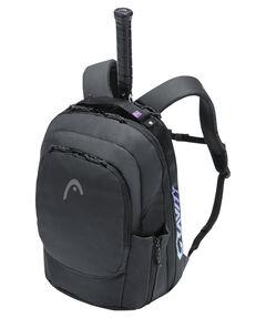 """Tennisrucksack """"Gravity Backpack"""""""