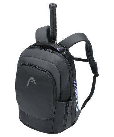 "Head - Tennisrucksack ""Gravity Backpack"""