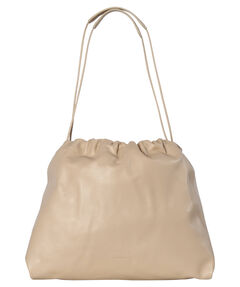 "Damen Handtasche ""Drawsting Medium"""