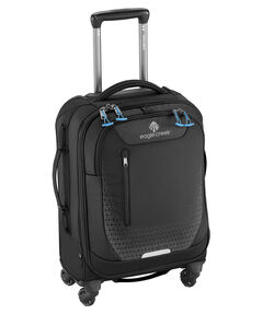 """Trolley """"Expanse™ AWD International Carry-On"""""""