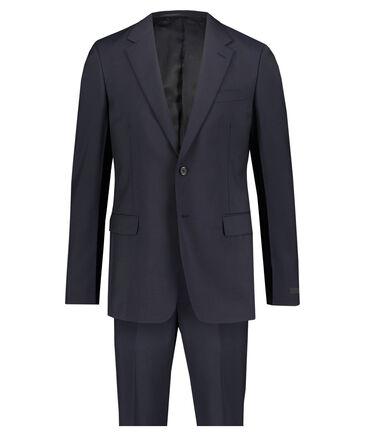 "Prada - Herren Anzug ""Tela"" Slim Fit zweiteilig"