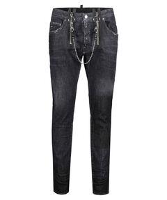 """Herren Jeans """"Skater"""""""