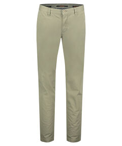 "Herren Chinohose ""Lou"" Regular Slim Fit"