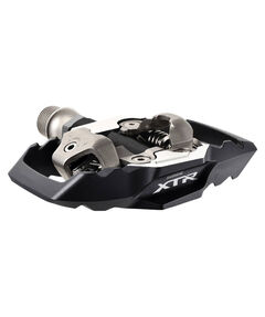 "Mountainbike Pedal ""XTR Trail SPD Pedal"""