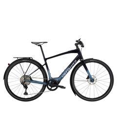 "E-Bike ""Vado SL 5.0 EQ"" Diamantrahmen Specialized SL 1.1 320 Wh"