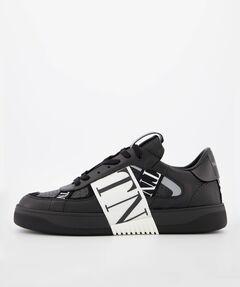 """Herren Sneaker """"VL7N"""""""