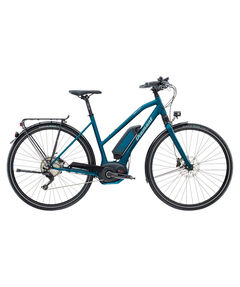 "Damen E-Bike ""Elan Sport+"""