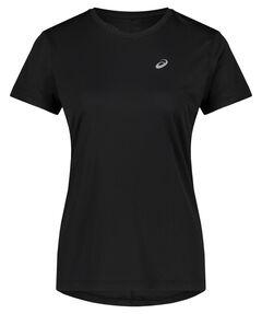 "Damen T-Shirt ""Silver"""