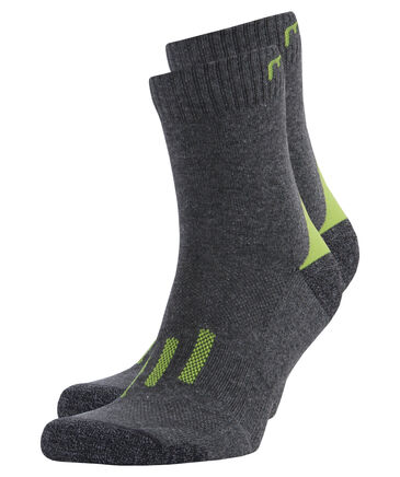 "meru - Wandersocken ""Zankskar 2Pack Low"""