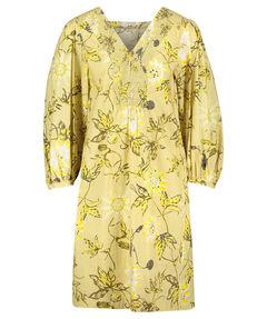 """Damen Kleid """"Delicate Floral"""""""