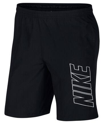 """Nike - Herren Fußball Shorts """"Dri Fit Academy"""""""