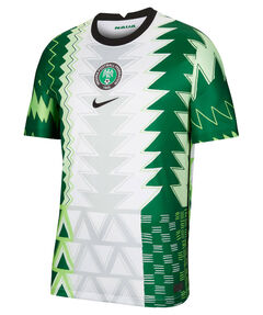 "Herren Trikot ""Nigeria 2020 Stadium Home"""