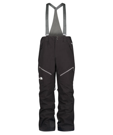 """The North Face - Herren Skihose """"Anonym Pant"""""""