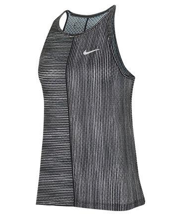 Nike - Damen Tennistop