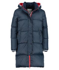 premium selection 150cb 44306 Mädchen Bekleidung - engelhorn fashion