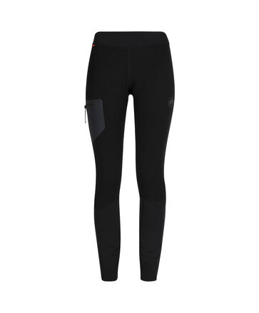"Mammut - Damen Tights ""Aconcagua ML Tights"""