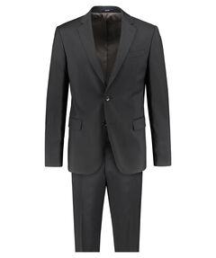 """Herren Anzug """"Herby-Blayr"""" Slim Fit zweiteilig"""