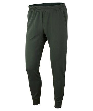 Nike Sportswear - Herren Joggerpants