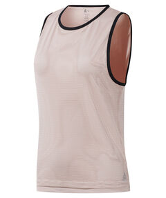 "Damen Fitness Tanktop ""Cardio Performance Tank"""