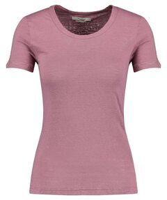"Damen T-Shirt ""Kiliann"""