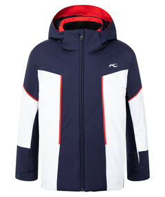 "Jungen Skijacke ""Speed Reader JK"""