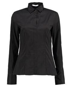 """Damen Bluse """"Bashina6"""""""
