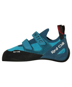 "Kletterschuhe ""Ventic Air"""