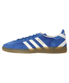 """Herren Sneaker """"Handball Spezial"""""""