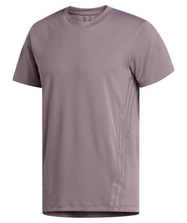 "adidas Performance - Herren Trainingsshirt ""Aeroready 3S Tee"""