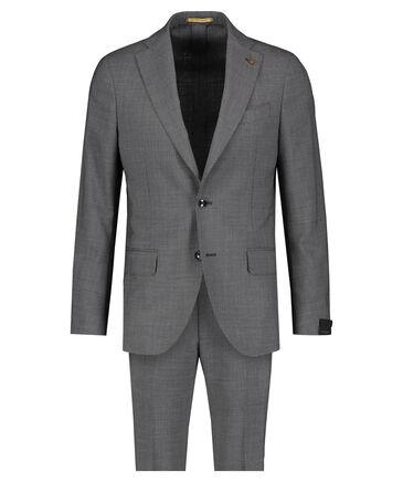 """Latorre - Herren Anzug zweiteilig """"Microdesign"""""""