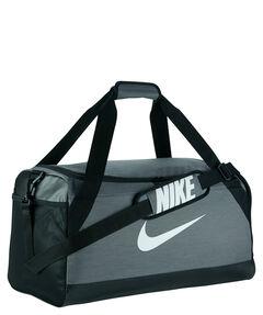 "Sporttasche ""Brasilia (Medium) Duffel Bag"""