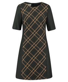 "Damen Kleid ""Mari"" Kurzarm"