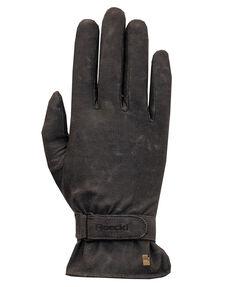"Handschuhe ""Kibo"""