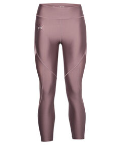 "Damen Leggings ""HeatGear"""