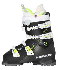 "Damen Skischuhe ""Vector RS 110S"""