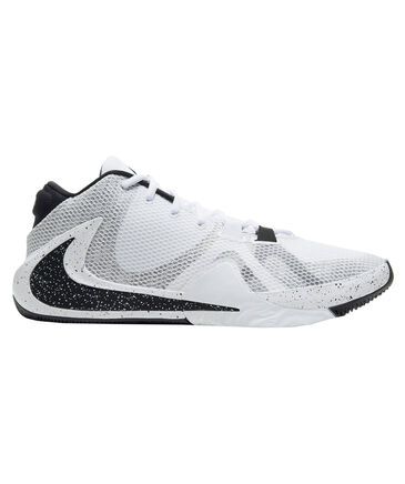 """Nike - Herren Basketballschuhe """"Zoom Freak 1"""""""