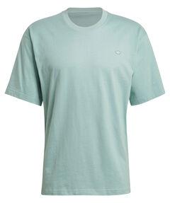 """Herren T-Shirt """"Adicolor Premium"""""""