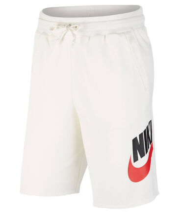 """Nike - Herren Shorts """"Heritage Alumni"""""""