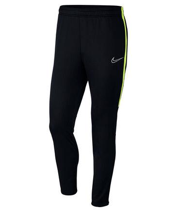 "Nike - Herren Fußball-Hose ""Therma Academy"""